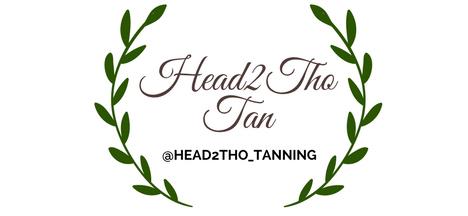 Head 2 Tho Tan